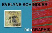 Evelyne Schindler