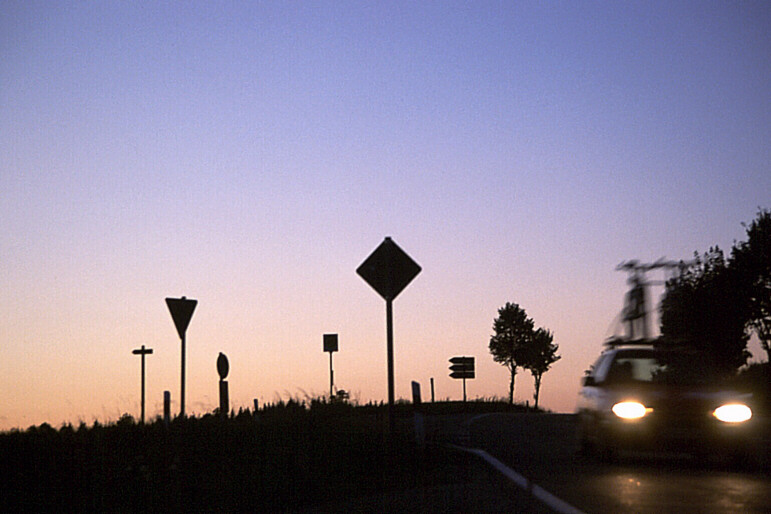 EveningMotion