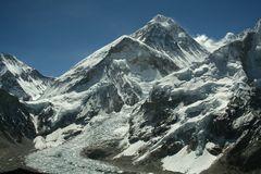 Everest/Khumbu-Icefall