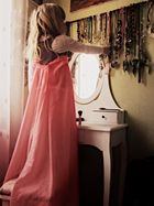 Every Girl wants to be a princess