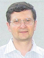 Evgeny Korolev