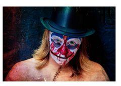 ...evil_clown...