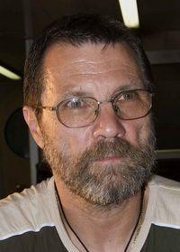 Ewald Berdan