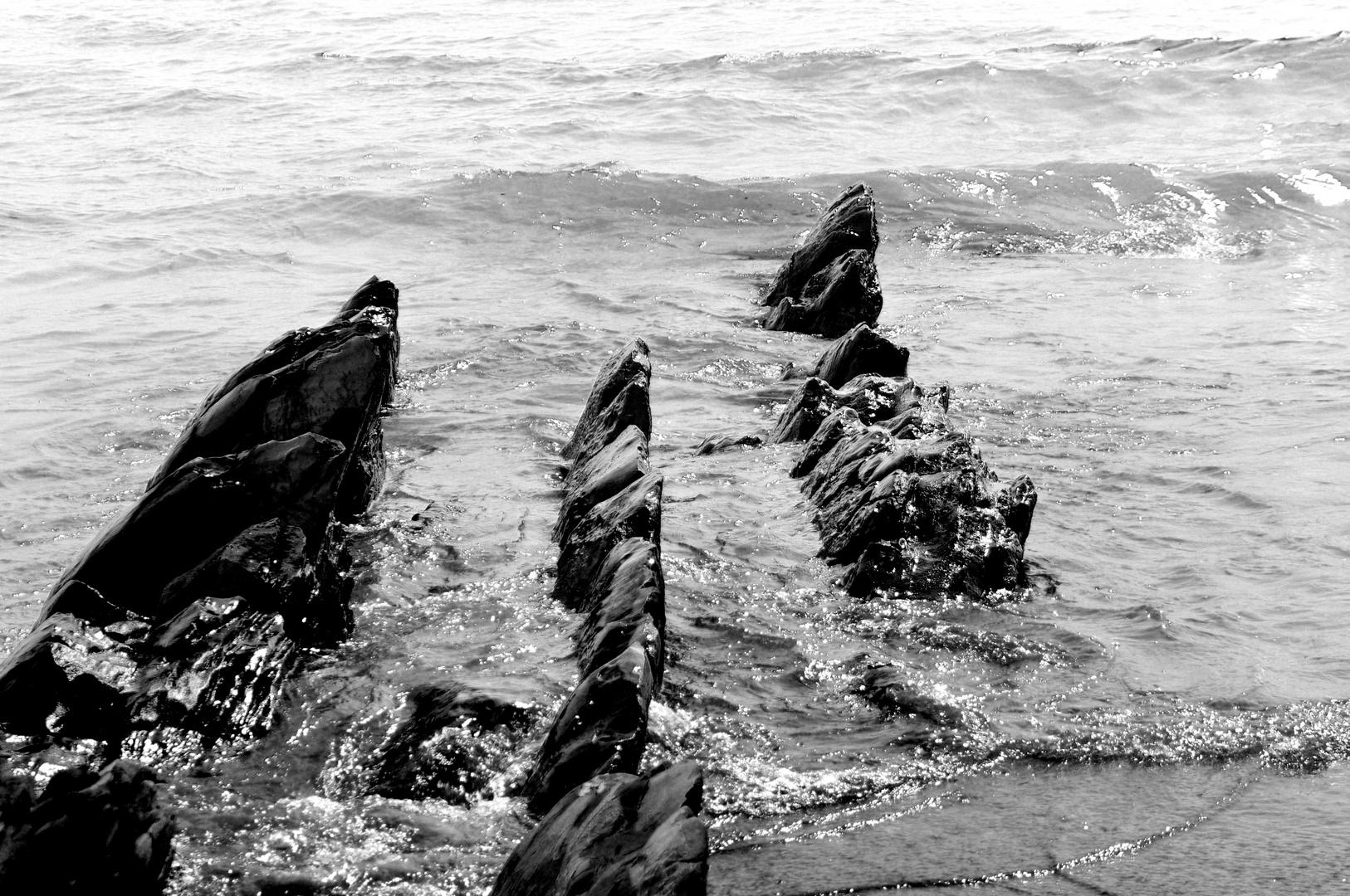 ewiges Meer