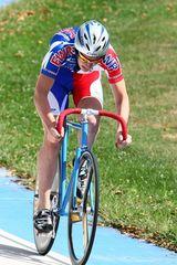 EWR-Racer