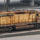 -- Ex BN 6794 --