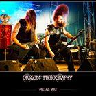 Ex Deo - Hellfest 2010