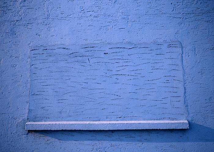 Ex-Fenster
