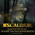 Excalibur - Kaltenberg 2010