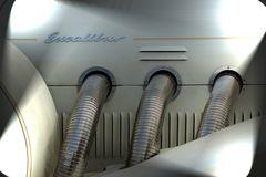 Excalibur - Replica