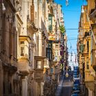 [exile on valletta streets...]