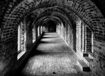 Exits (1)