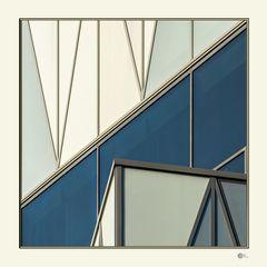 Experimenta | Fassadendetail