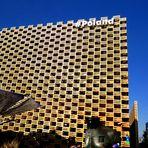 EXPO 2015 Milan - Pavilion Poland