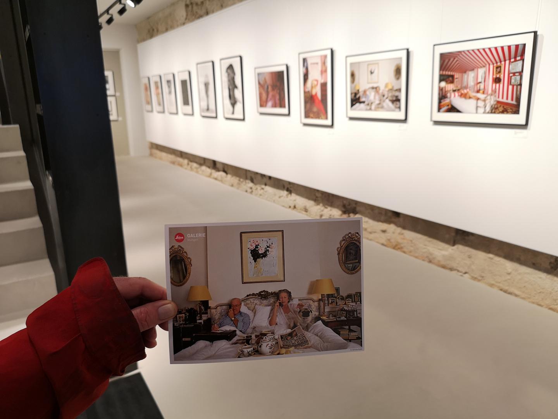 EXPO Koebl Stgt Leica Galerie P20-19col +neuer Text +5Fotos EXPO