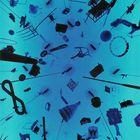 expo'02 - Biel I