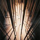 expo'02 - Yverdon III