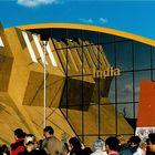 Expo_India