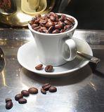 Express - Espresso