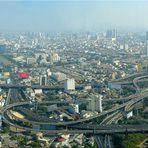 Expressway Network