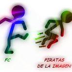 ¡¡EXPULSEMOS A LOS PIRATAS DE LA IMAGEN!!