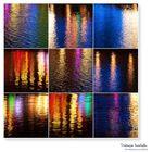 ExtraSchicht 2010: Romantische Lichtkunst...