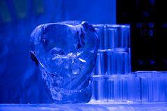 Exzessiver Vodka-Konsum bei Minus-Temperaturen und die Folgen