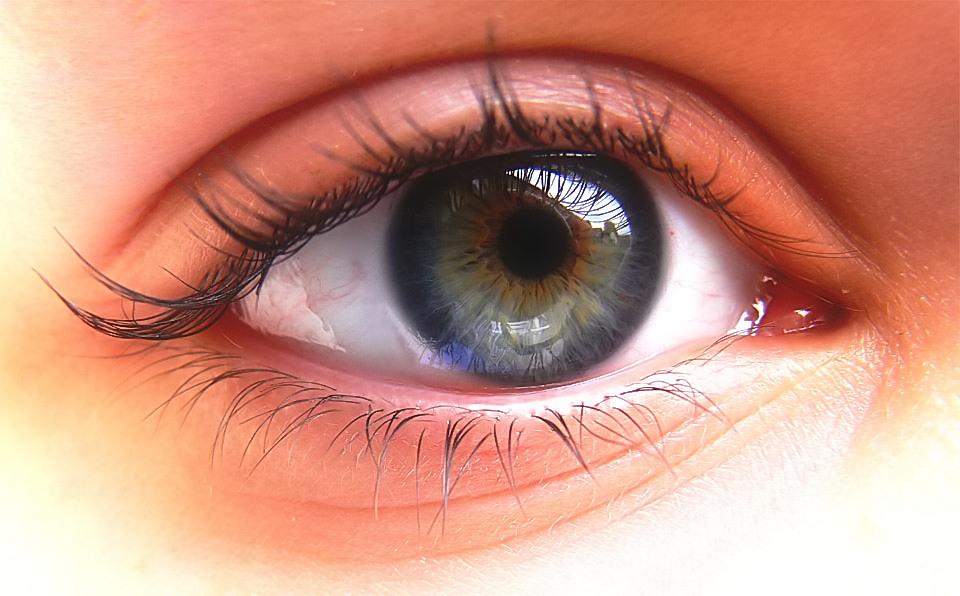 eye-catcher *version 2*