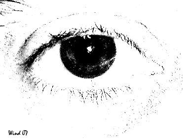 Eye-Minimalism