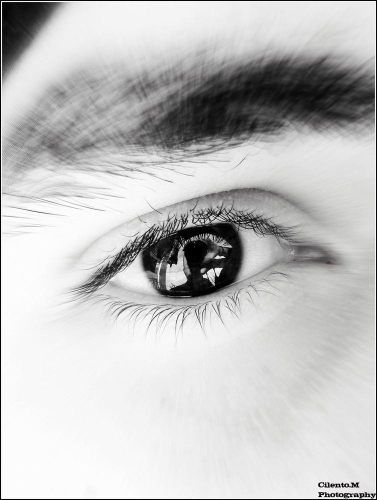 eye novembre