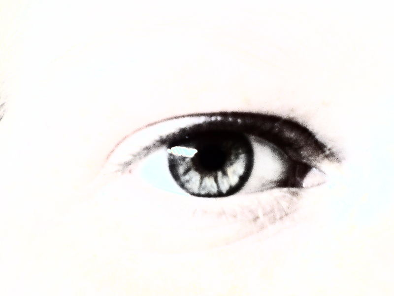 Eye of Seikuma