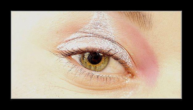 Eye - Schauen