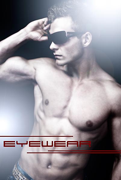 eye-wear