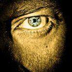 """""""eye#2"""""""