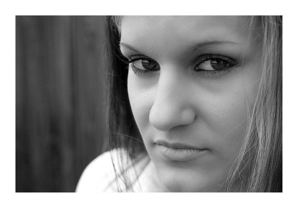 || Eyes ||