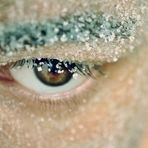 Eyes like Sugar
