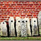 Eyes Of Stone