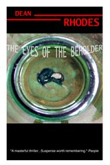 Eyes of the Beholder