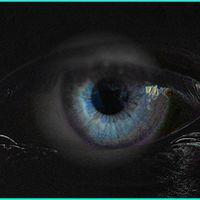 eyescatcher