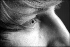 eyes_roe