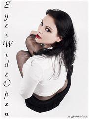 EyesWideOpen - Forty-Five-
