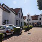 Eygelshoven - De Hopel - Lijsterstraat - Meesstraat