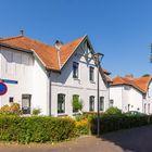 Eygelshoven - De Hopel - Merelstraat