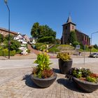 Eygelshoven - Torenstraat - Kleine Kerkje