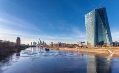 EZB and Skyline