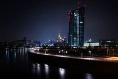 ezb >> nacht