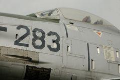F 86 K