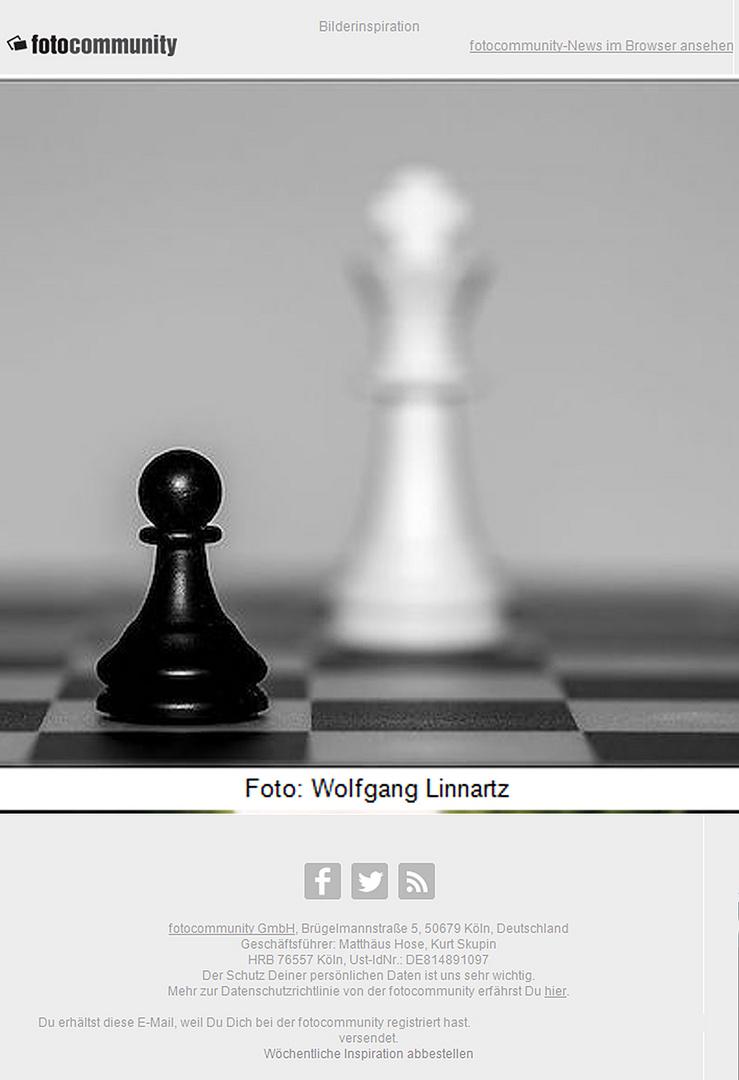 F-Bildinspirationen-der-Woche-18.07.2021-web