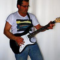 F. Javier Real Ros
