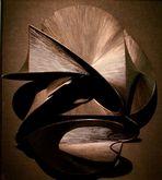 """F-Paris 042: """"Centre Pompidou"""" - Entdeckung 2"""